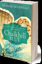 chalkhill-blue-3d