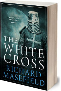 richard-masefield-white-cross