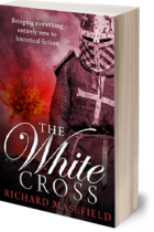 white-cross-book-3d